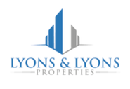 Lyons and Lyons Properties